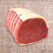 Beef Topside, Whole Roast