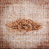 Flax Seeds, Brown