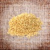 Mustard Seeds, Yellow