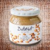Buttanut Almond Spread