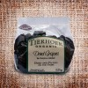 Tierhoek Organic Dried Grapes