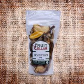 The Fruit Cellar, Dried Pears