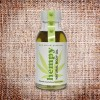 Hempy Body Oil, Normal Skin