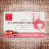 Khoisan Tea - Organic Strawberry Cream