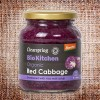 Clearspring, Organic Red Cabbage