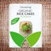 Clearspring Rice Cakes - No Added Salt