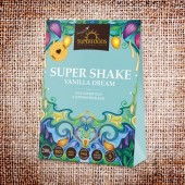 Super Shake - Vanilla Dream