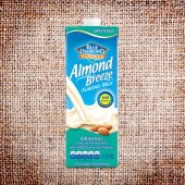 Almond Milk - Original
