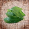 Bay Leaves, Fresh