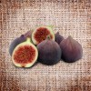 Figs, Frozen