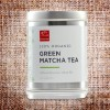 Khoisan Tea - Green Matcha