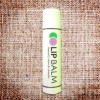 Lip Balm - Neem and Lavender
