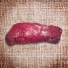 Springbok Fillet Steak