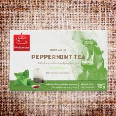 Khoisan Tea - Organic Peppermint