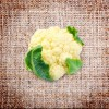 Cauliflower (limited)