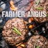 Farmer Angus Meat Box