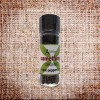 Black Peppercorns Grinder