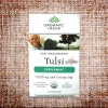 Tulsi Organic Peppermint Tea