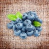 Blueberries, Bulk - Frozen