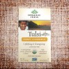 Tulsi Organic Honey Chamomile Tea