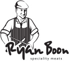 ryan boon think organic meat butchery